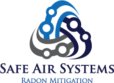 Safe Air Systems